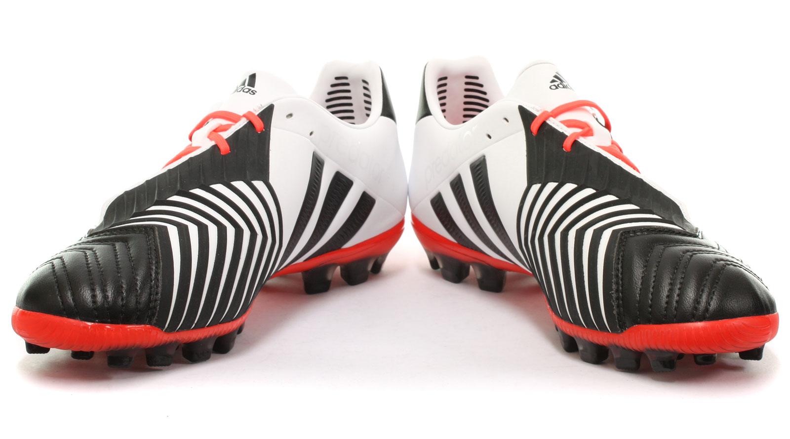 adidas incurza football boots