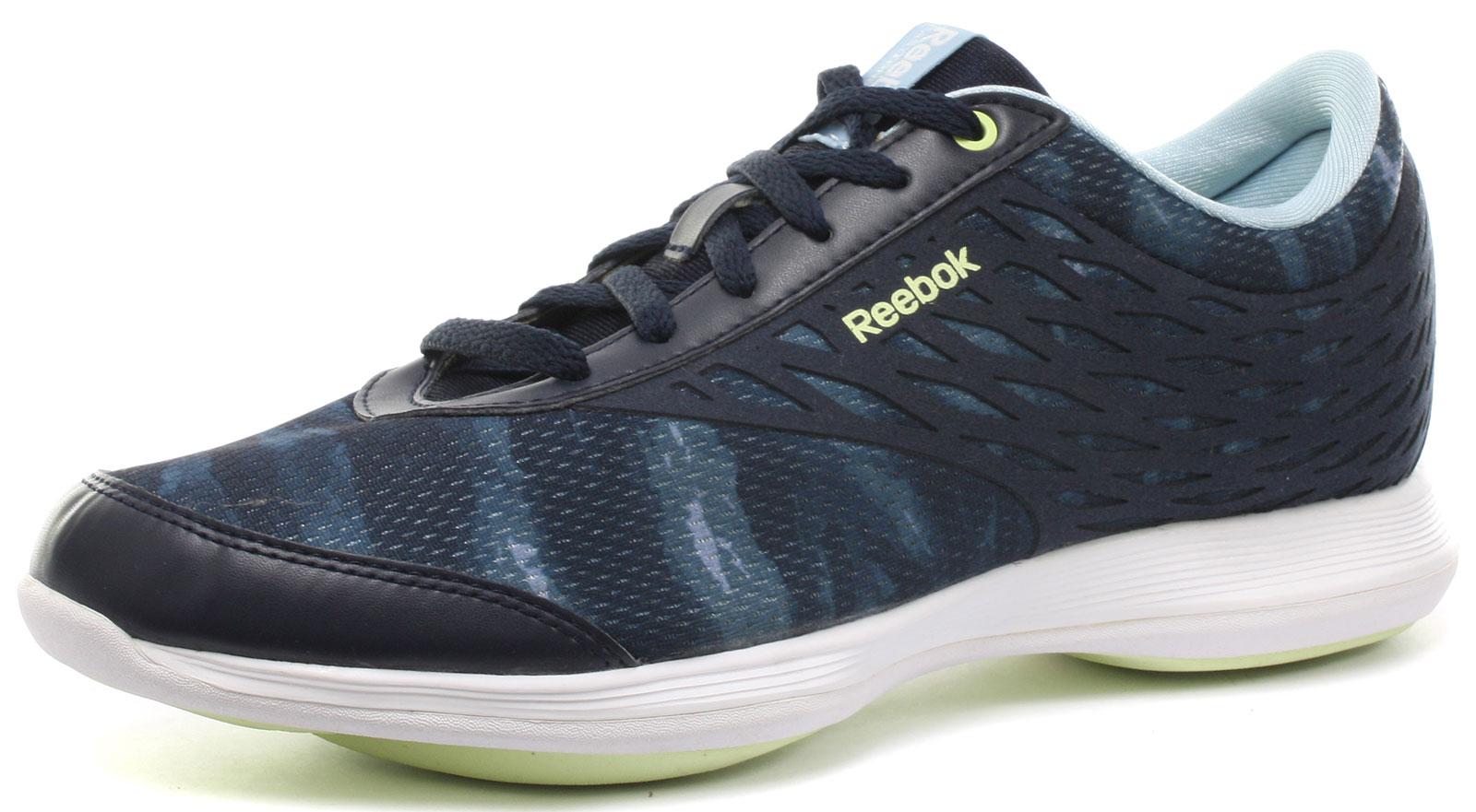 Acquista scarpe da ginnastica reebok easytone - OFF57% sconti 5e50ce979c3