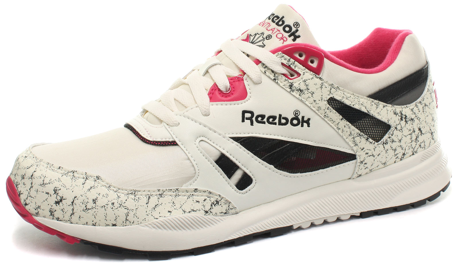 ... Image is loading New-Reebok-Classic-Ventilator-Vintage-Mens-Retro