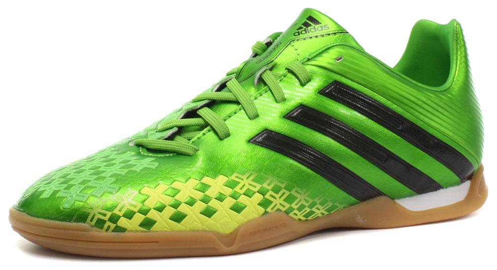adidas predator junior football boots