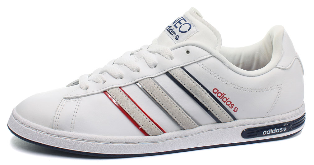 New-Adidas-Derby-II-Mens-Trainers-ALL-SIZES-Q26238
