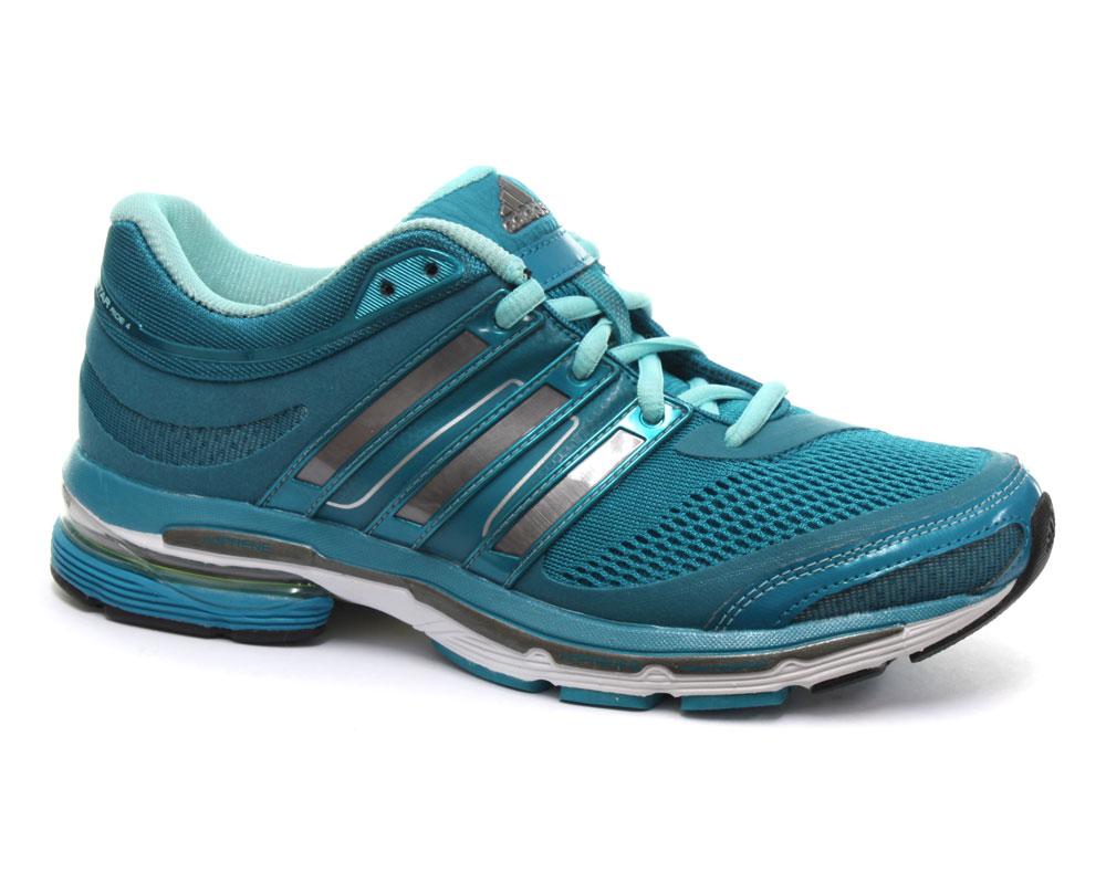 new adidas adistar ride 4w womens running shoes all sizes