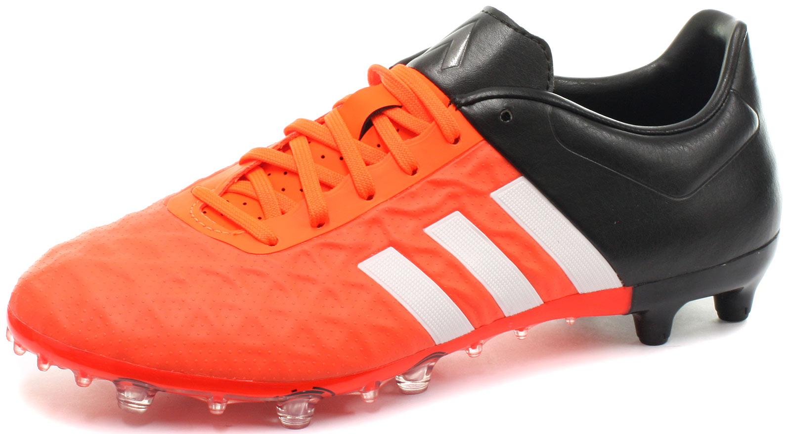 Nouveau-Adidas-ACE-15-2-FG-AG-Chaussures-foot-HOMMES-FOOTBALL-Cale