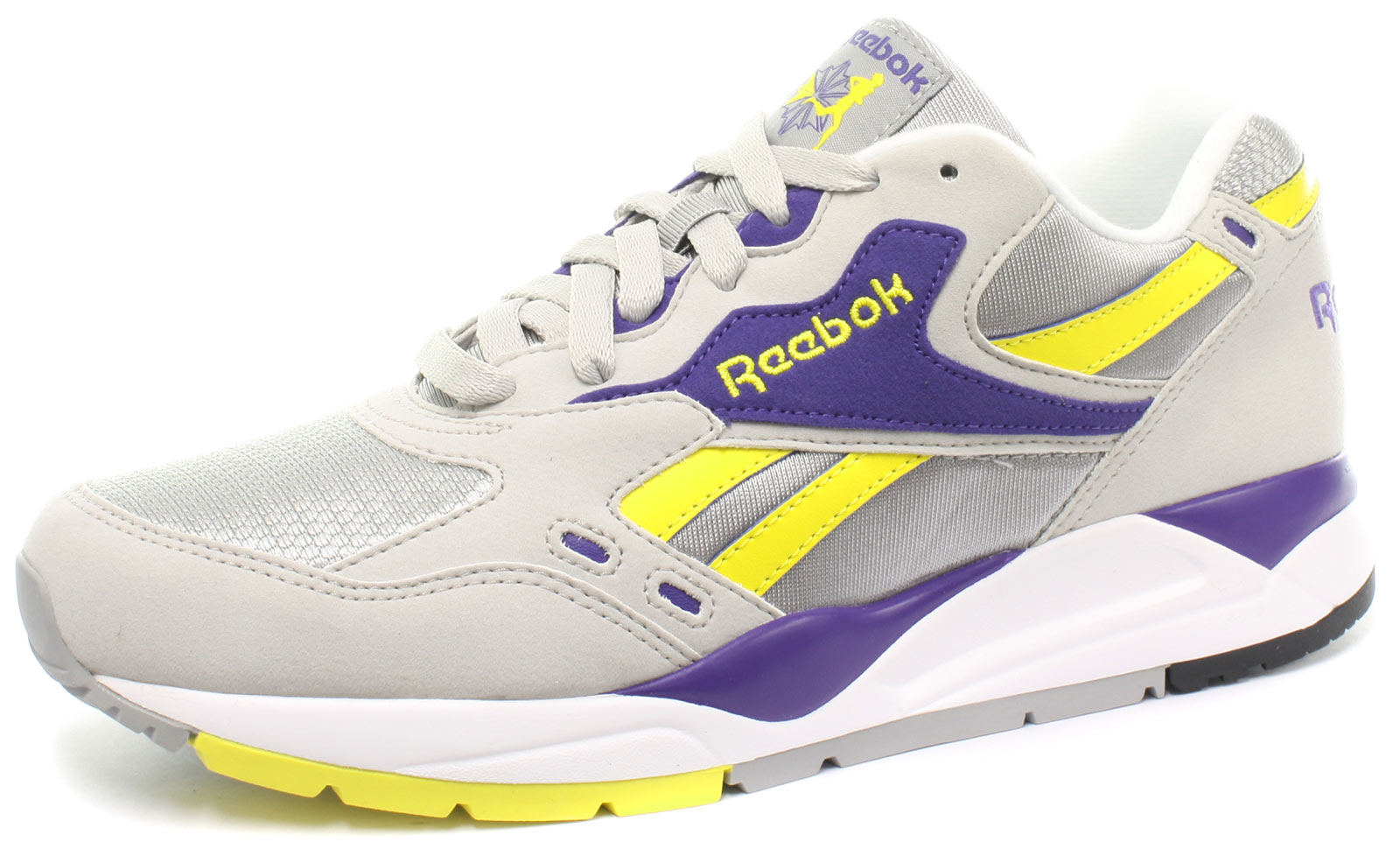 New-Reebok-Classic-Bolton-Mens-Retro-Trainers-ALL-SIZES