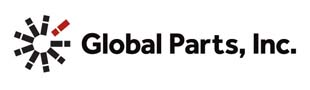 Global Parts Incorporated