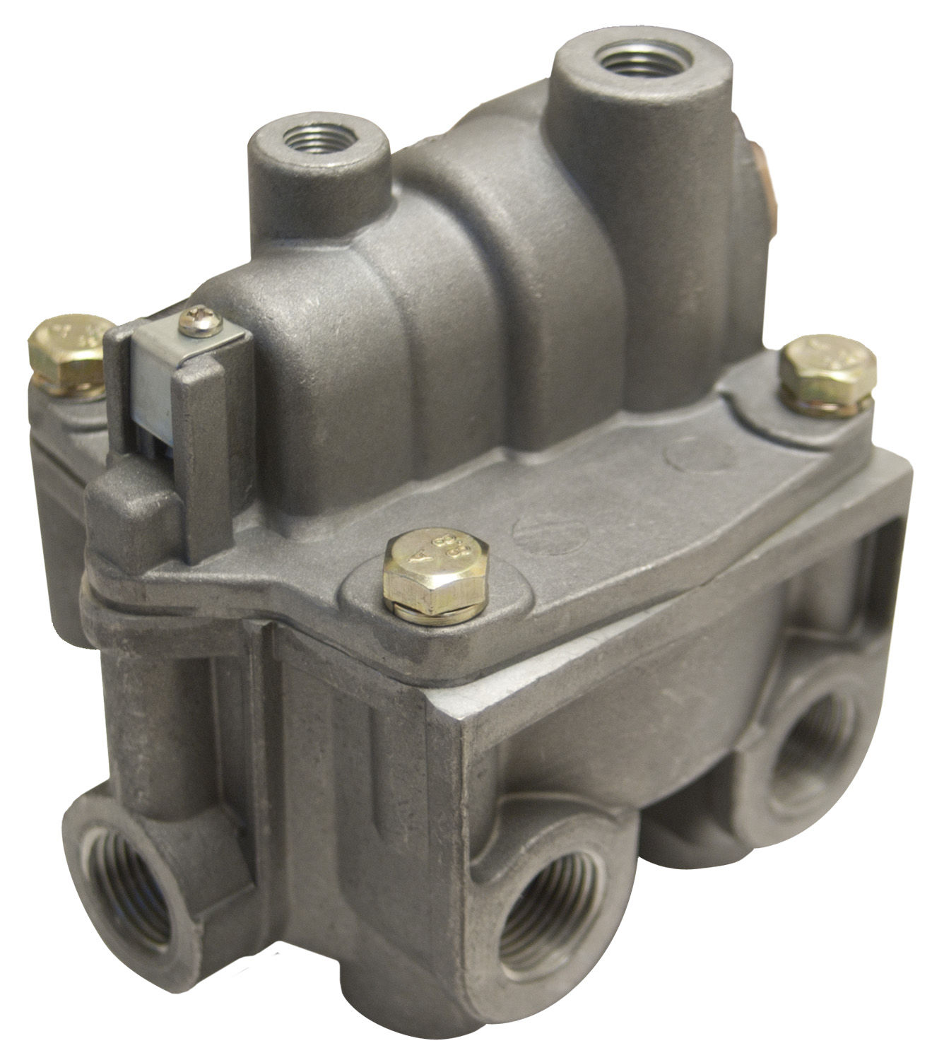 Trailers One R14 Style Relay Valve 103010 Trucks