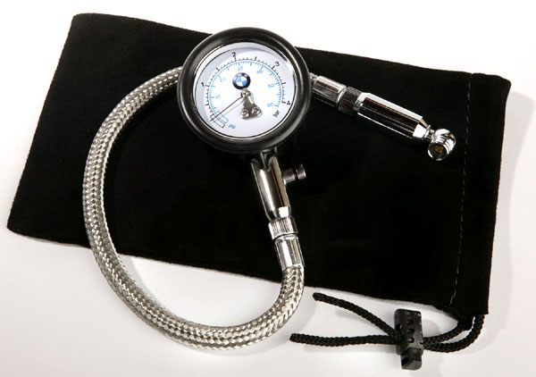 Bmw Electronic Tire Pressure Gauge : Nature clinical practice nephrology about the authors