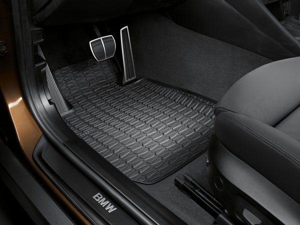Weathertech floor mats lexus is250 - Lexus Floor Mats Carpet All Weather Custom Logo 2016 Car Release