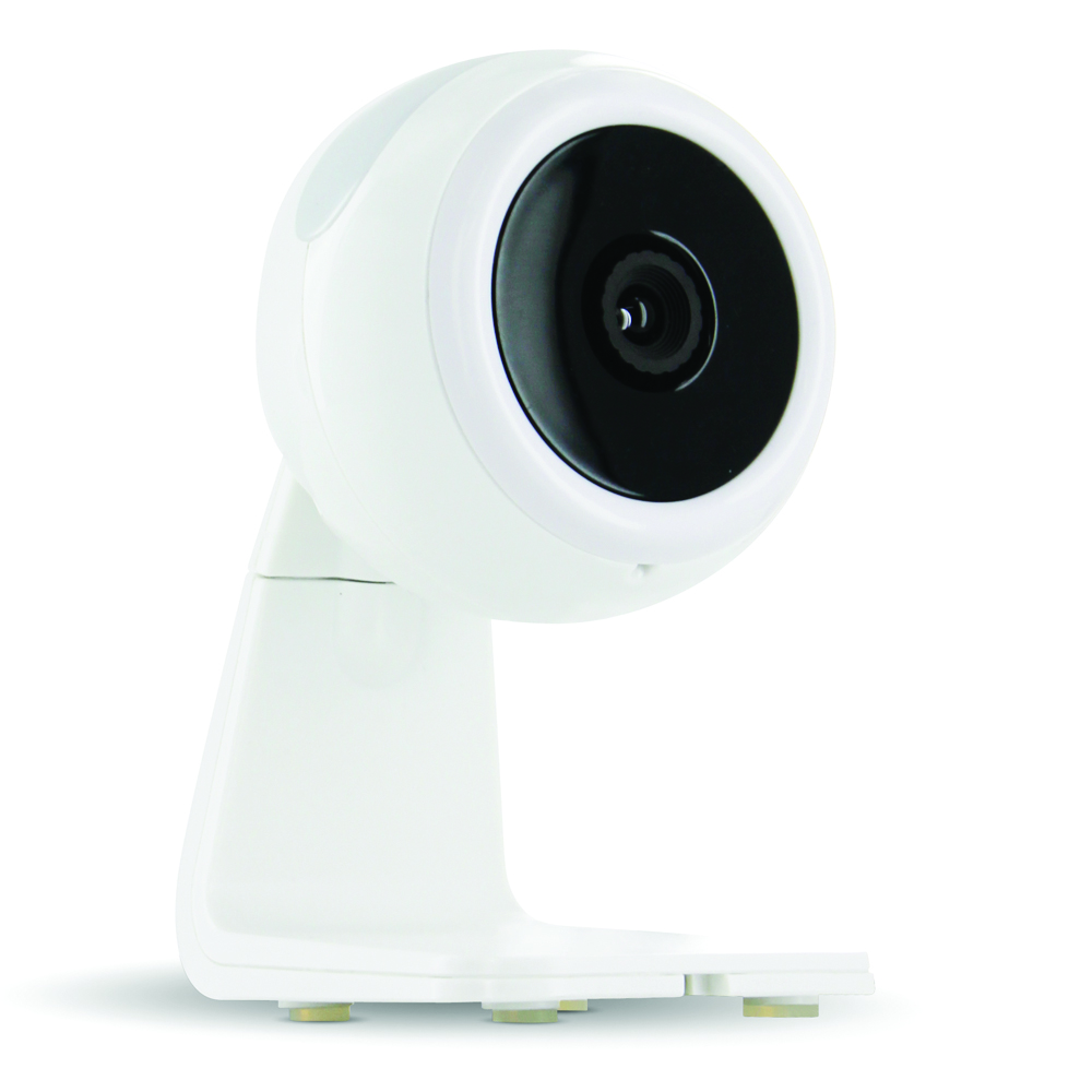 Levana ERA Additional Camera with Zoom and Video Recording for All ERA Monitor Systems - 32104 at Sears.com