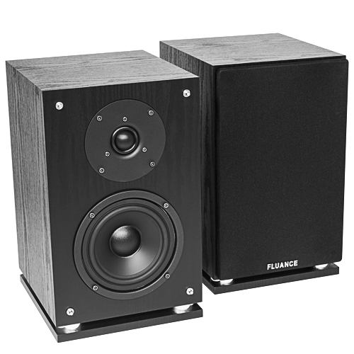 Click here for Fluance High Definition Bookshelf Surround Sound S... prices