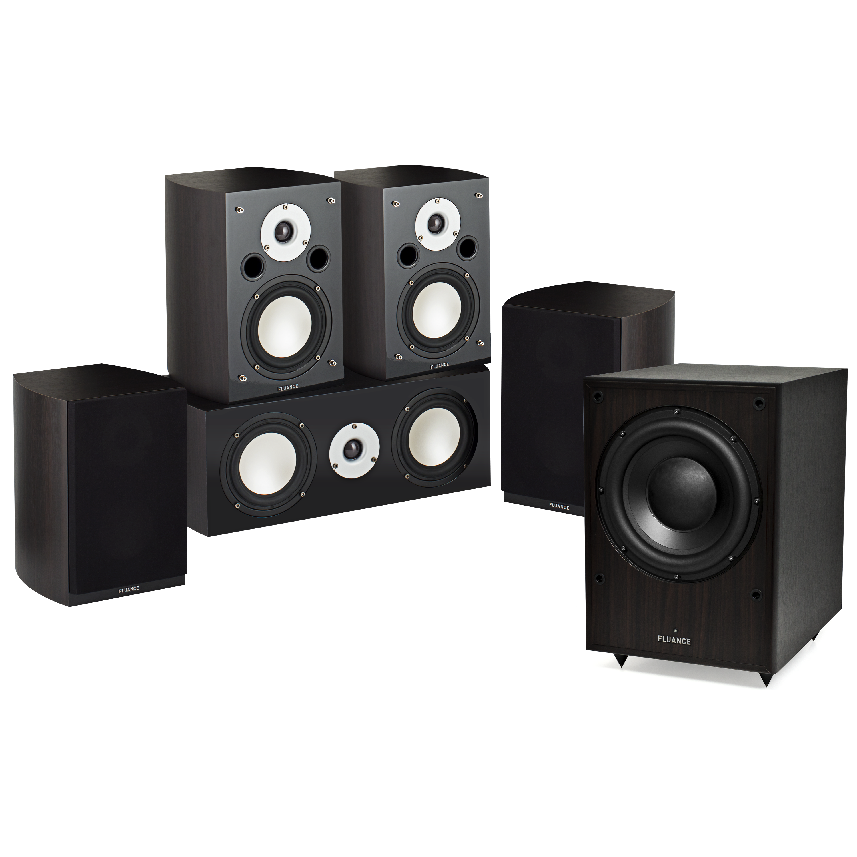 home surround sound usa. Black Bedroom Furniture Sets. Home Design Ideas