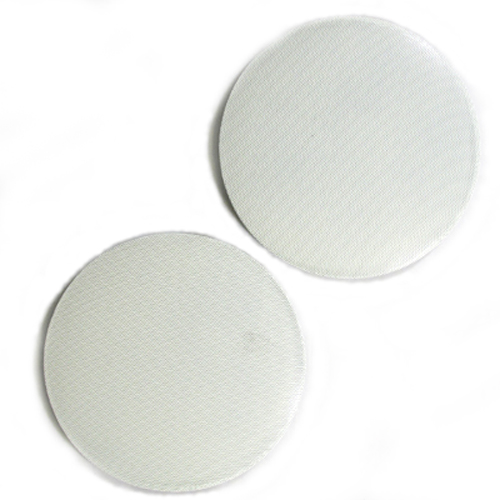 Theater Solutions 8CG Replacement 8 Inch In Ceiling Speaker Grills at Sears.com