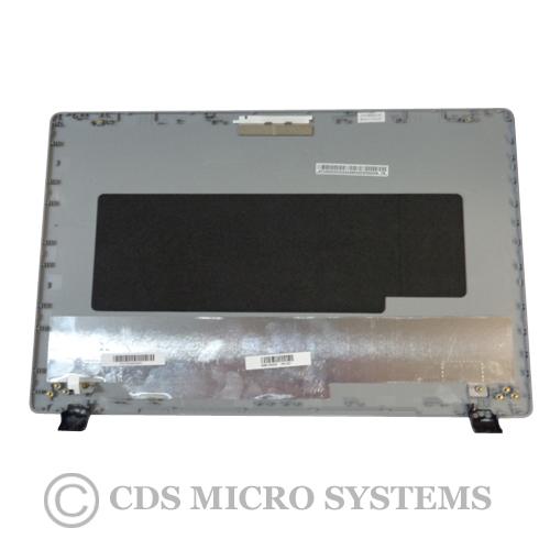 acer aspire e5 571 service manual