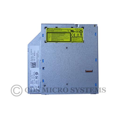New Genuine Acer Aspire E1 470 E1 472 E1 510 Laptop DVD RW