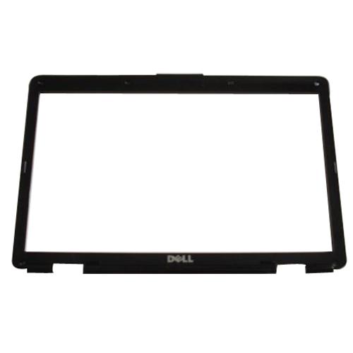 New Genuine Dell Inspiron 1545 Lcd Front Bezel N646J 0N646J Non Webcam