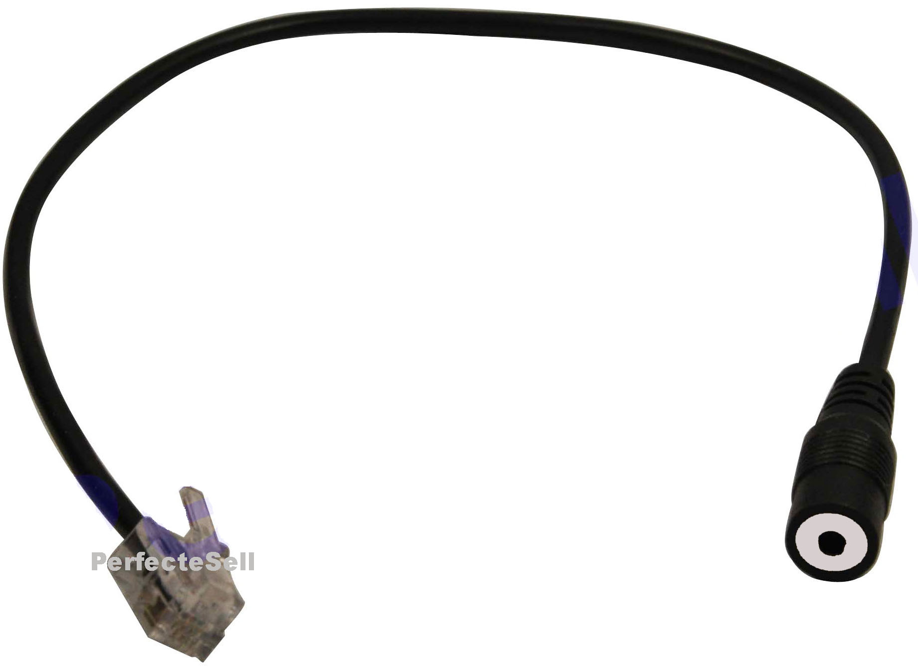 Ip Phone Headset Adapter How To Identify Ics In Your Cisco 7940g And 7960g Phones Images Of