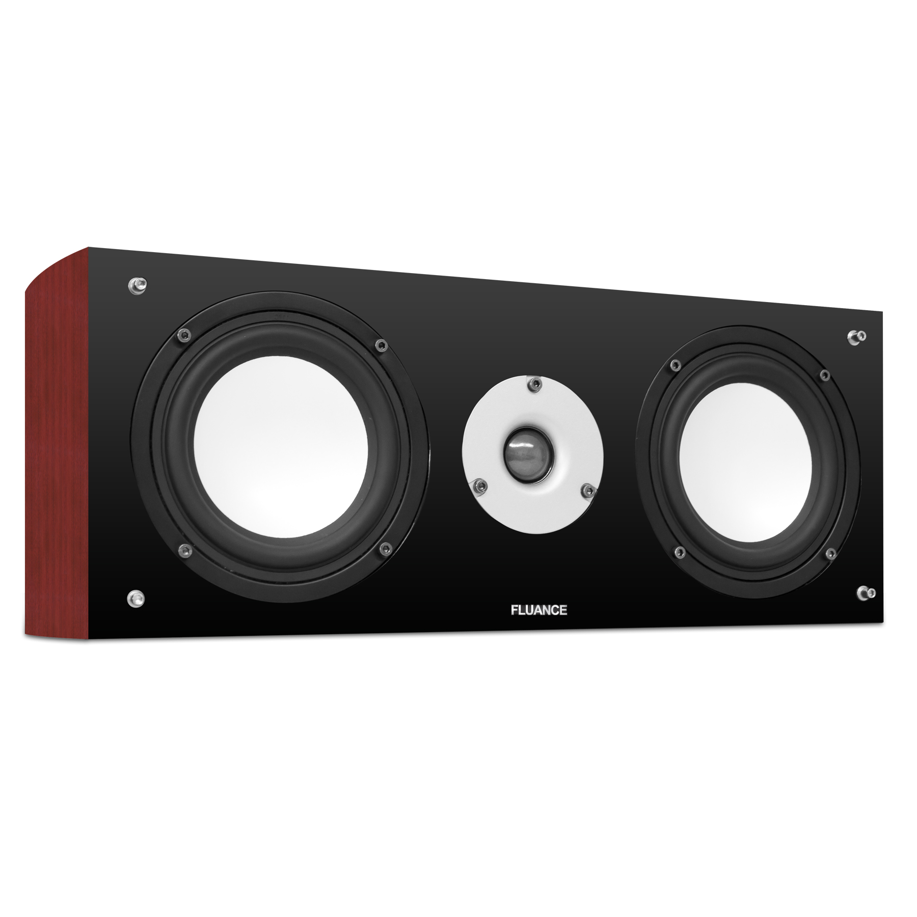 Polk Audio CS275 Center Speaker Superb CS 275 EBay besides 201352519875 furthermore Polkaudiotl2center in addition Klipsch PRO 6800 80W 2 Way In Ceiling Home Audio Speaker in addition 49. on tl2 polk audio center speaker
