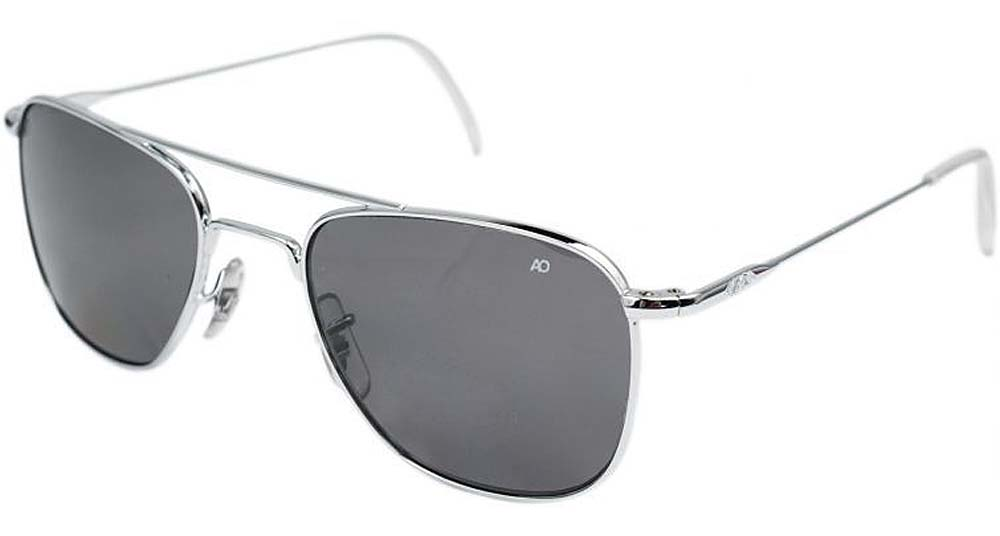 original aviator ray ban sunglasses  sunglasses with classic