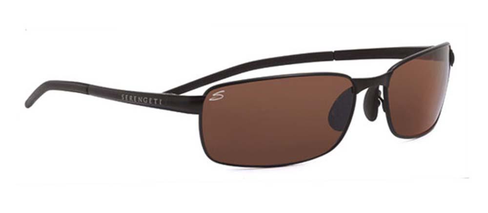 latest eyewear  serengeti eyewear