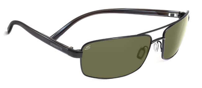 best golf sunglasses  eyewear sunglasses