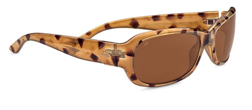 polarized women's sunglasses  sunglasses chloe