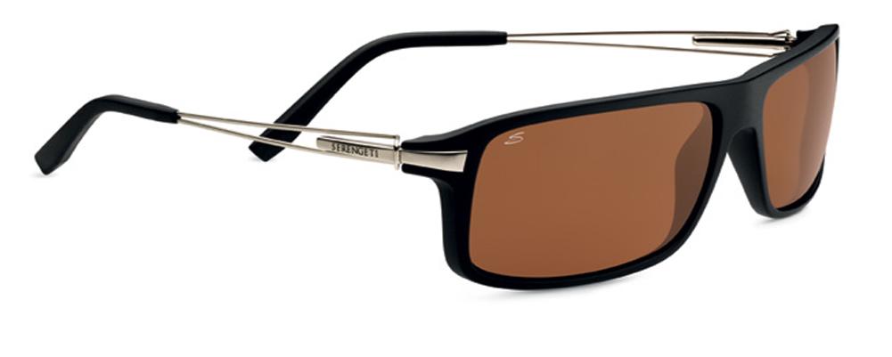 best sunglasses for outdoor sports  eyewear sunglasses
