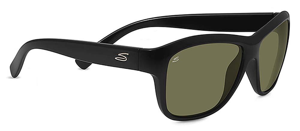 best softball sunglasses  eyewear sunglasses