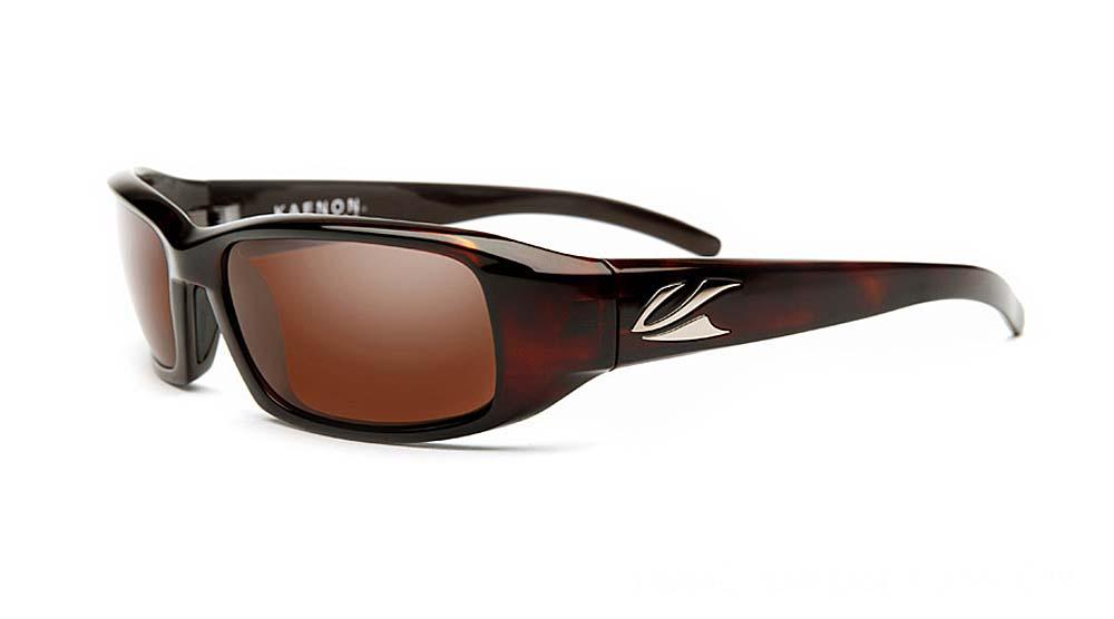 best driving sunglasses polarized  sunglasses 004-03-c12
