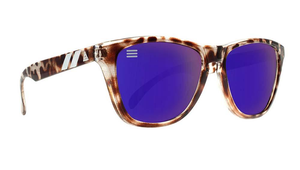 best place to buy oakley sunglasses  eyewear sunglasses