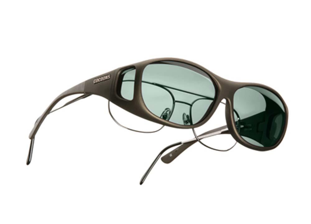 c84f1b92887 Cocoons Sunglasses