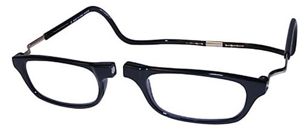 clic expandable readers click reading glasses