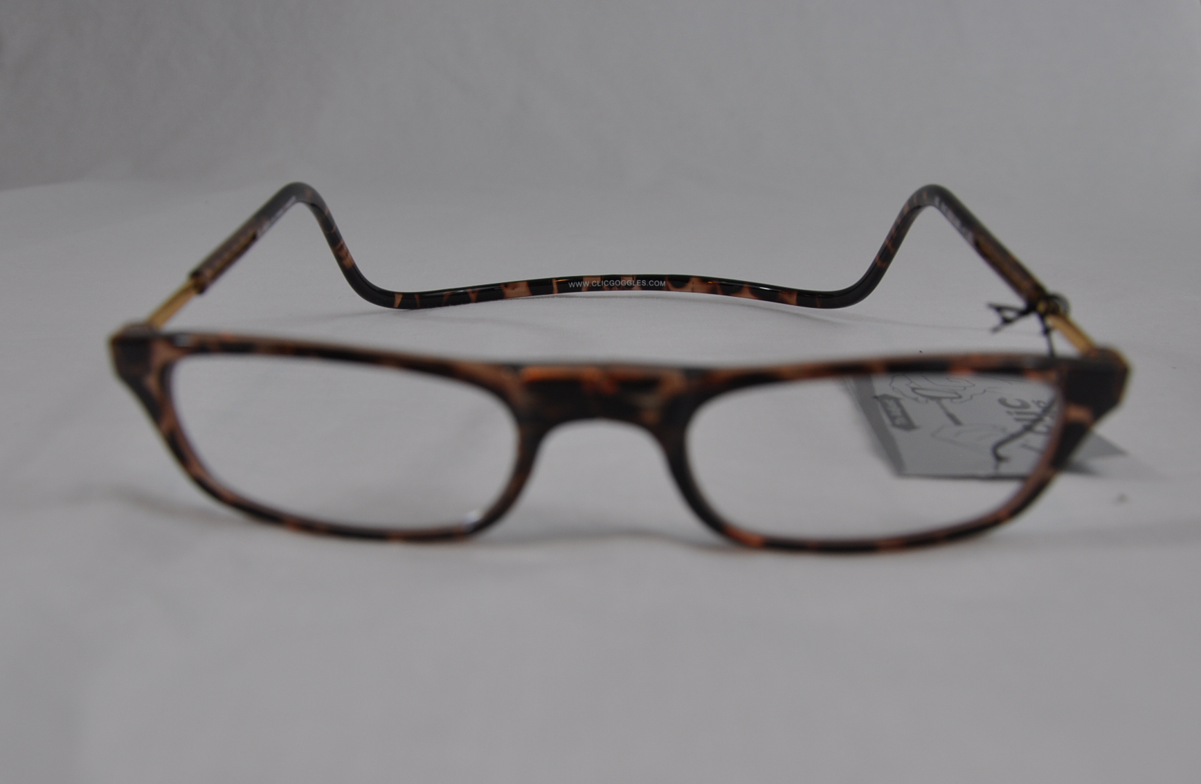 clic readers click reading glasses
