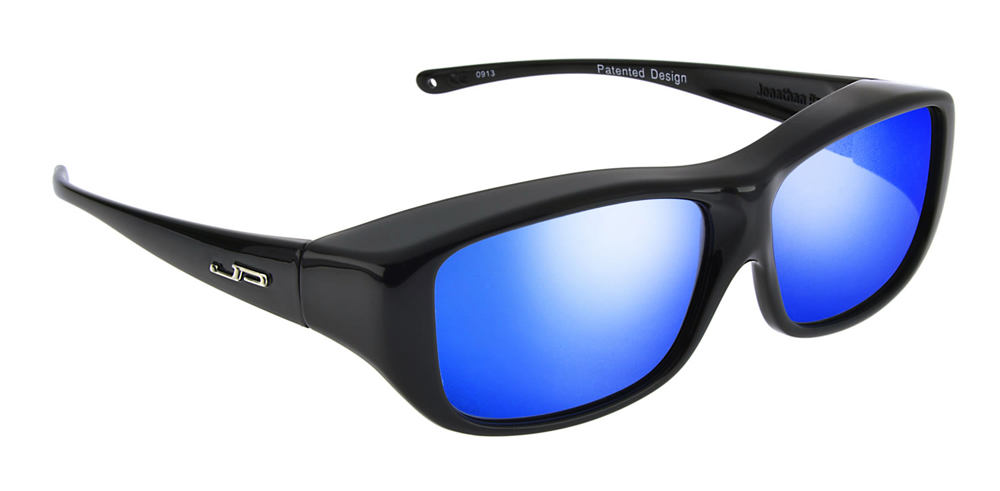 fitovers by jonathan paul style line quamby polarized