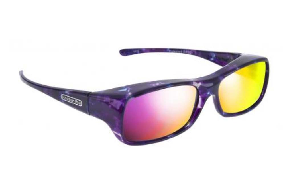 fitovers by jonathan paul style line mooya polarized
