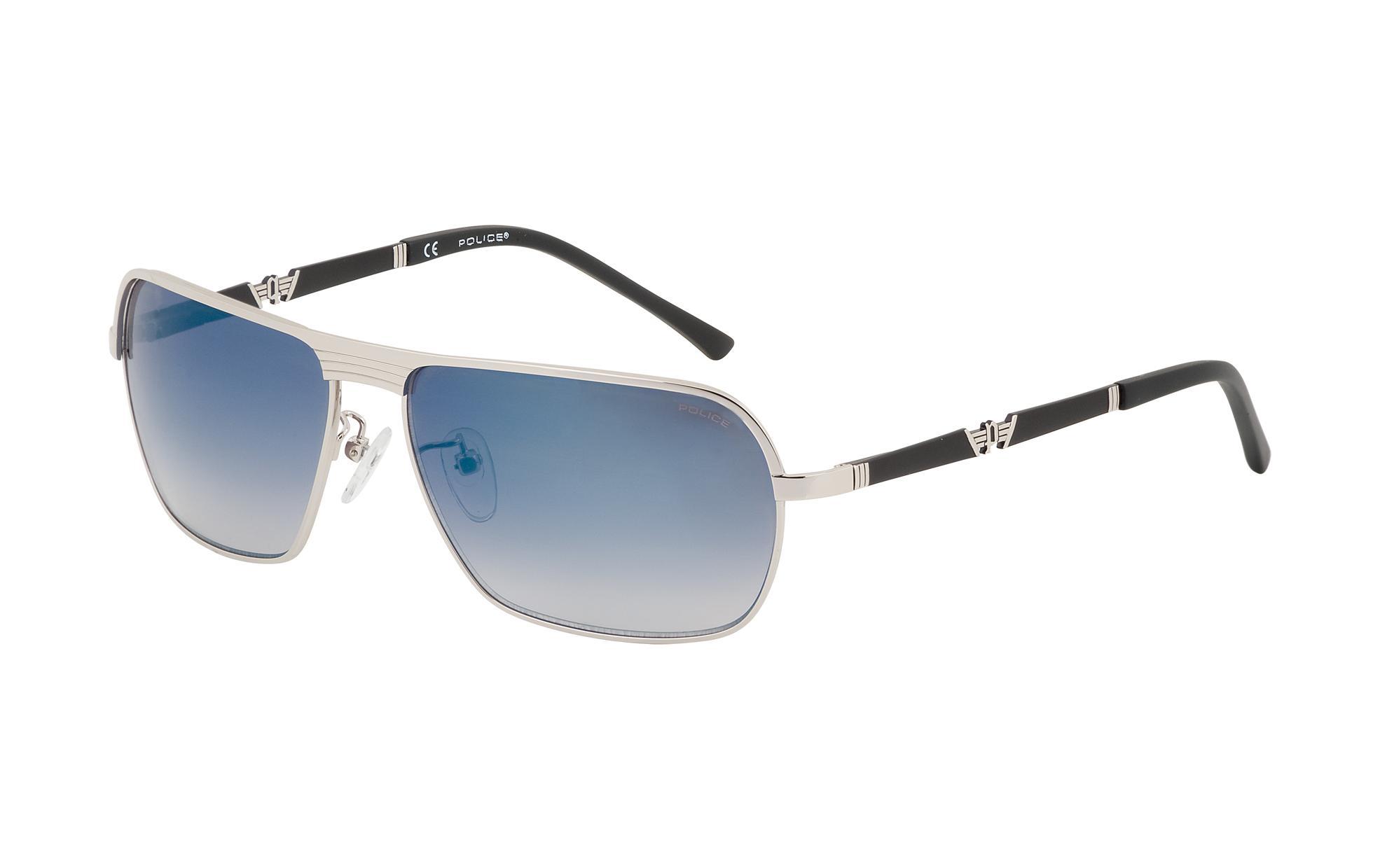 small clubmaster sunglasses  s1676 sunglasses