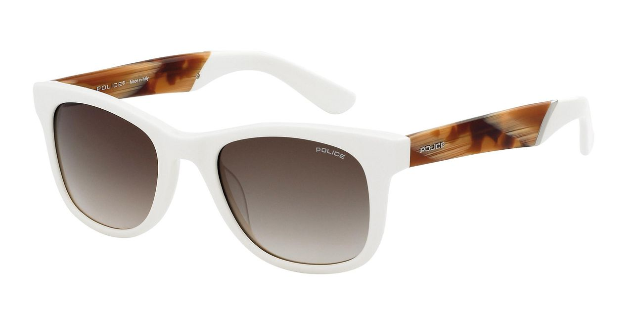 popular sunglasses  brown sunglasses