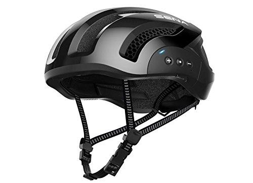 Sena X1 Smart Cycling Bluetooth GPS Bike Helmet