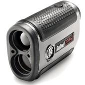 Bushnell Pinseeker Tour V2 Slope 201933 Rangefinder Refurbished at Sears.com