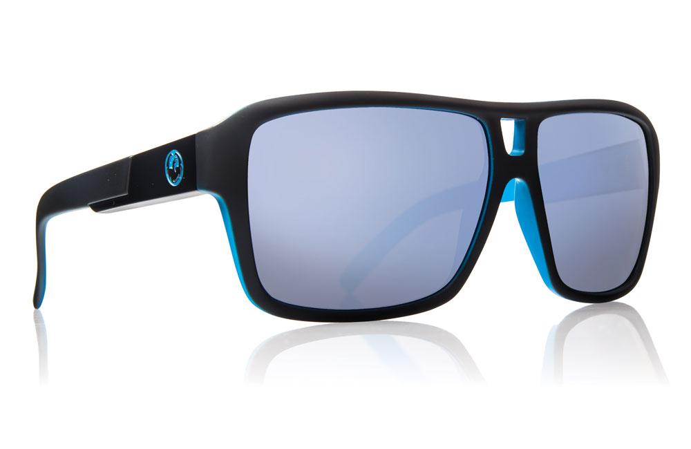 86aedc87c0 Dragon Sunglasses Float « Heritage Malta