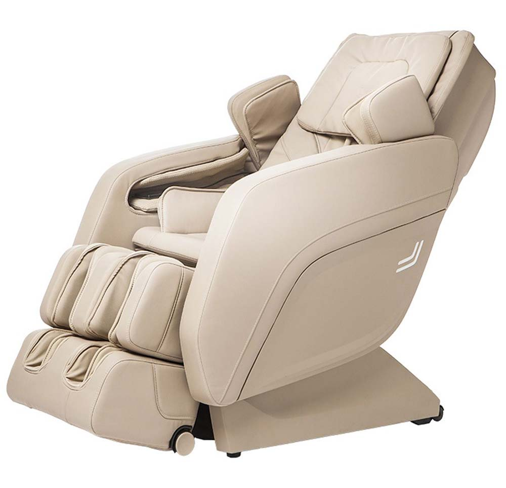 titan pro tp 8300 zero gravity s track recliner massage chair ebay
