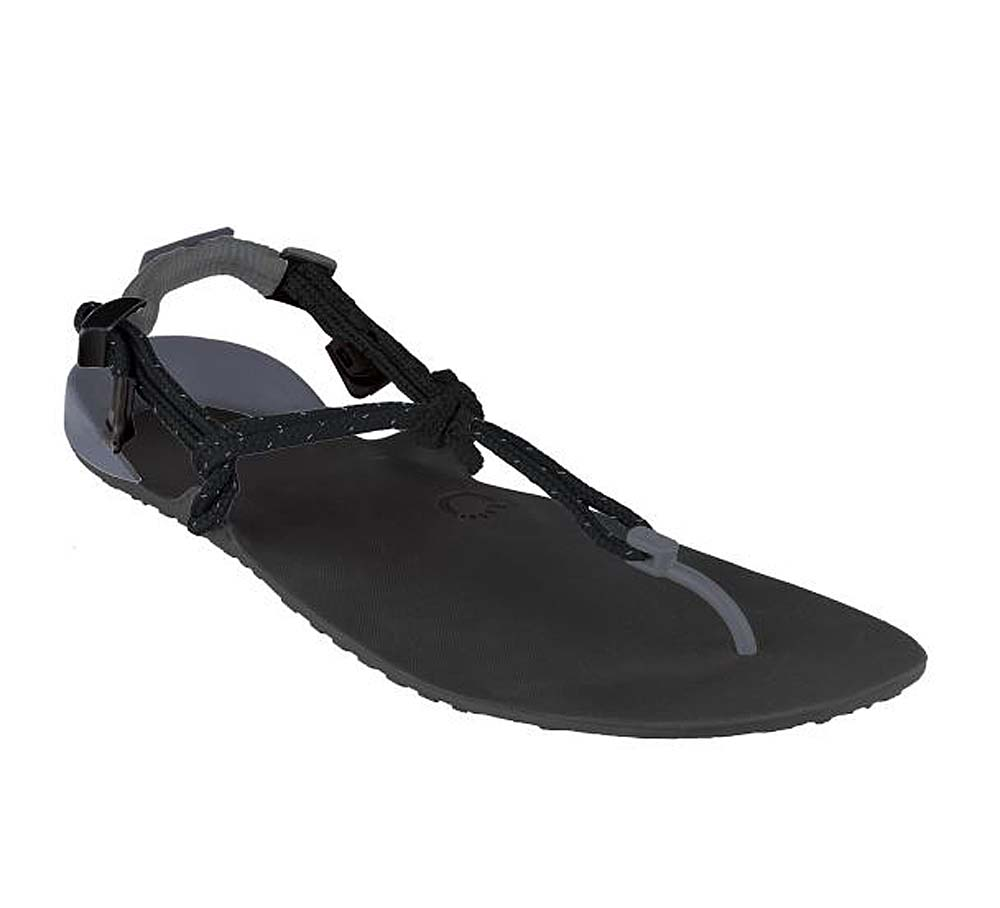 Luxury Well, Technically Two Shapes One For Men And Anotherslightly Narrowerfor Women The Amuri ZTrek Is Sized Right There Is No Need To Size Up Or Down To Fit Xero Shoes And The Sandal Form Factor Is Accommodating To A Variety Of Foot