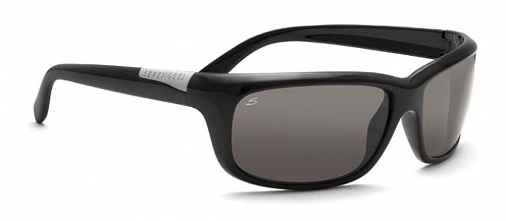 clear frame ray ban sunglasses  eyewear sunglasses