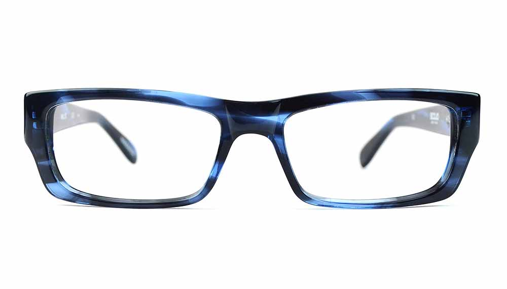 scojo new york unisex tribeca collection reading glasses