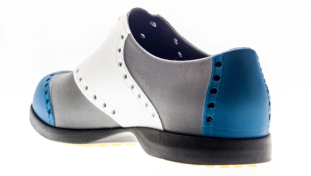 Biion Womens Golf Shoes