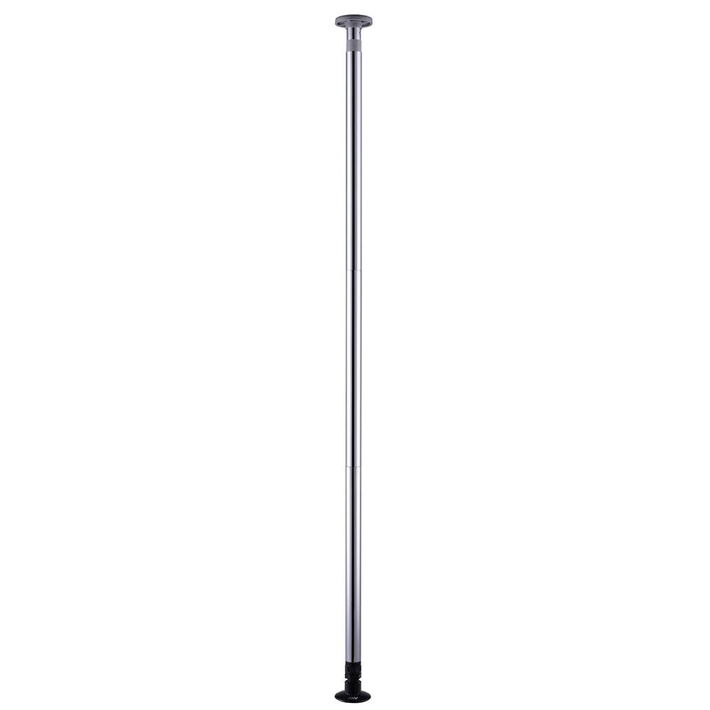 Opinion portable stripper poles wholesale question