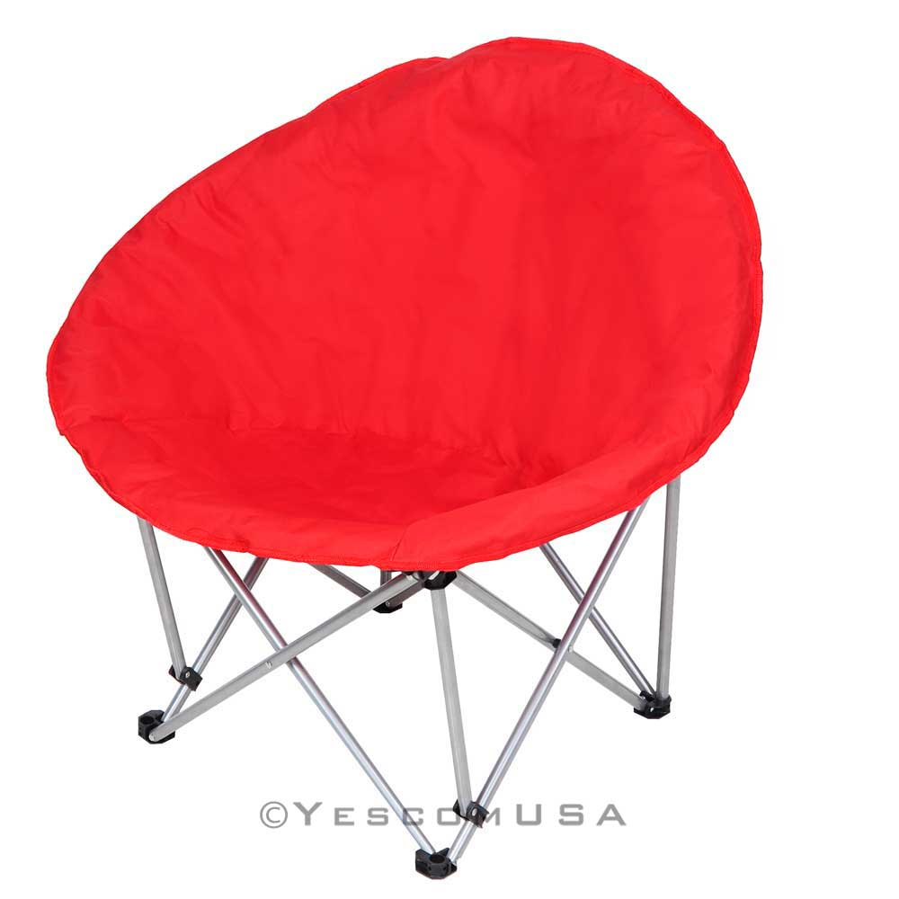 Extra Padded Moon Chairs fortable and Durable XL Oversized Seating