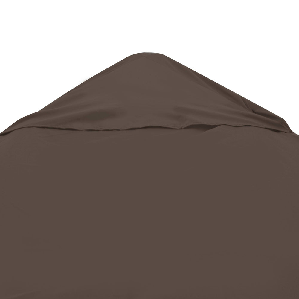 Gazebo Canopy Replacement Covers 8x8 - Toldo gazebo superior de 8x8 039 10x10 039