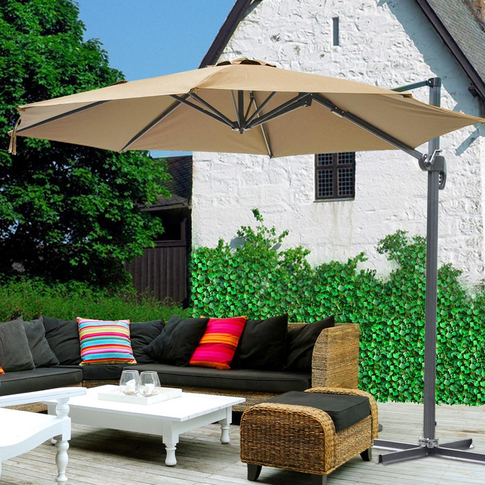 10' Hanging Roma Offset Umbrella Outdoor Patio Sun Shade. Big Lots Coupon For Patio Furniture. Red Patio Furniture Pinterest. Glass Patio Table Amazon. Lounge Furniture Rental Brooklyn Ny. Outdoor Furniture Warehouse Nj. Agio Patio Furniture Costco Reviews. Outdoor Furniture Outlet Ohio. Outdoor Furniture Clearance Perth