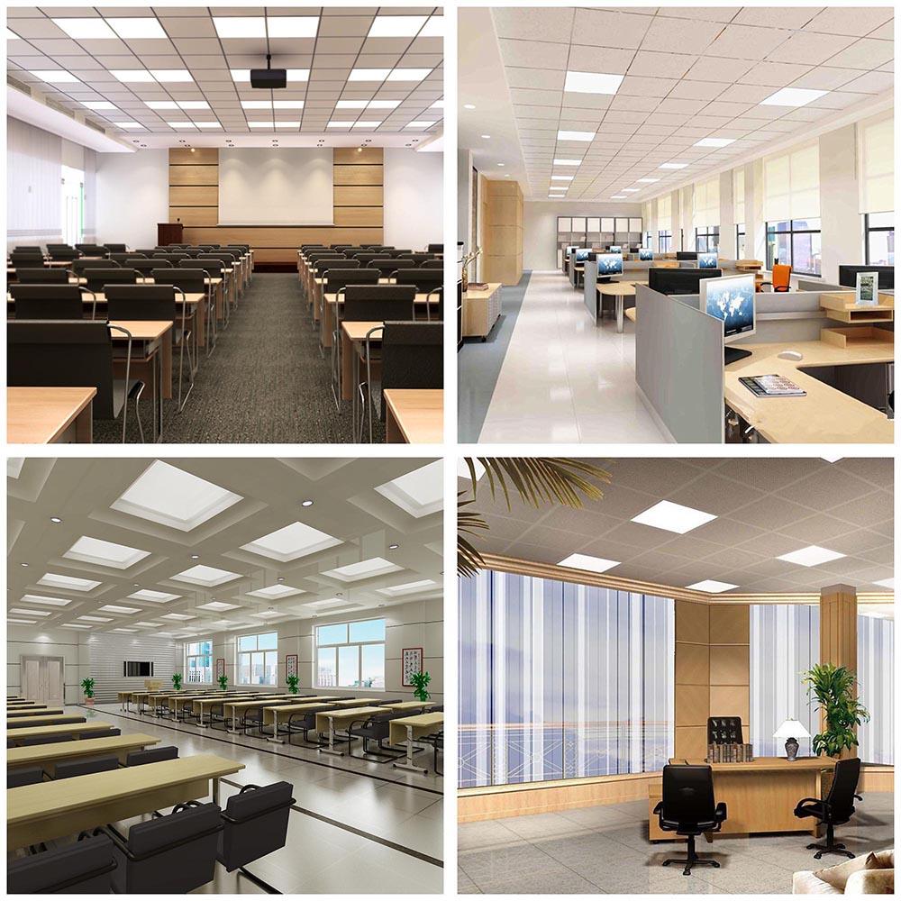 Netceiling Lights For Home Office : Home & Garden > Lamps, Lighting & Ceiling Fans > Light Bulbs