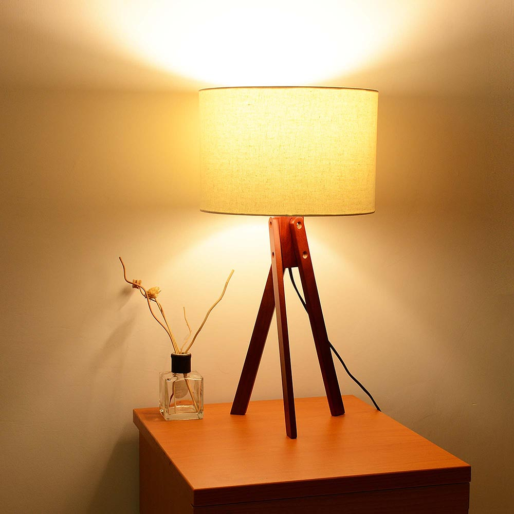 Lamp Tables For Bedroom 28 Bedroom Light Shade Drum Shade